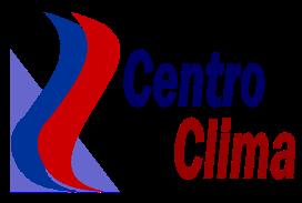 LogoCentroClimapequeno
