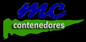 LogoContenedoresMCpeque