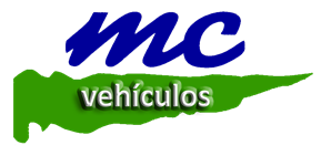 LogoVehiculosMCpeque
